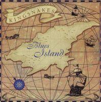Chicago Kingsnakes - Blues Island