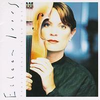 Various Artists - Eileen Ivers
