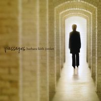 Barbara Faith Jordan - Passages