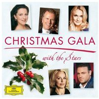 Christmas Gala With The Stars - Christmas Gala With The Stars [Import]