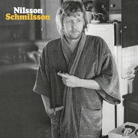 Harry Nilsson - Nilsson Schmilsson [LP]