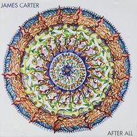 James Carter - After All