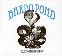 Bardo Pond - Selections 1-4