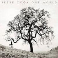 Jesse Cook - One World