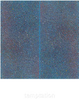 "New Order - Temptation (12"" Vinyl Single)"