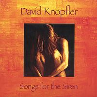 David Knopfler - Songs for the Siren