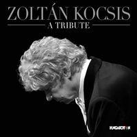 Zoltán Kocsis - Zoltan Kocsis a Tribute