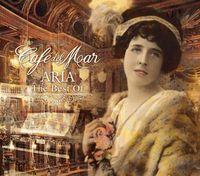 Rebecca Luker - Best of Aria