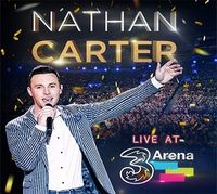 Nathan Carter - Live From 3Arena