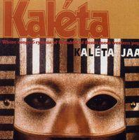 Kaleta - Kaleta Jaa