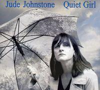 Jude Johnstone - Quiet Girl