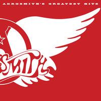 Aerosmith - Aerosmith's Greatest Hits