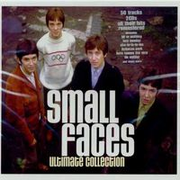 Small Faces - Ultimate Collection [Import]