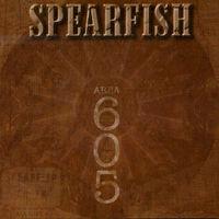 Spearfish - Area 605
