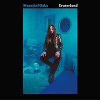Strand Of Oaks - Eraserland [LP]