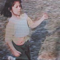 Takagi Masakatsu - Pia