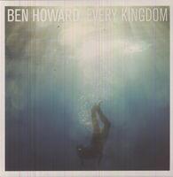 Ben Howard - Every Kingdom [Import]