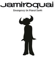 Jamiroquai - Emergency On Planet Earth: Deluxe Edition [Import]