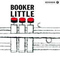 Booker Little - Booker Little Quartet [180 Gram]
