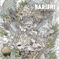 Barishi - Blood From The Lion's Mouth [Vinyl]