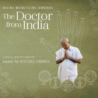 Rachel Grimes - Doctor From India