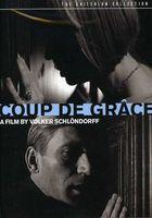 Mathieu Carrière - Coup de Grace (Criterion Collection)