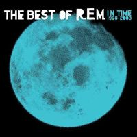 R.E.M. - In Time: The Best Of R.E.M. 1988-2003 [2 LP]
