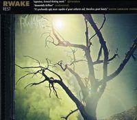 Rwake - Rest