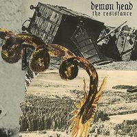 Demon Head - Resistance