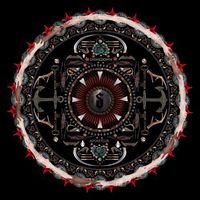 Shinedown - Amaryllis [2LP]