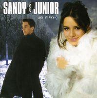 Sandy & Junior - 4 Estacoes: Ao Vivo