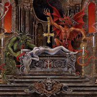 Profanatica - Thy Kingdom Cum