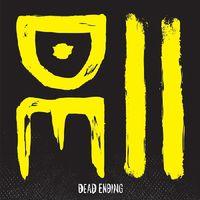 Dead Ending - De II