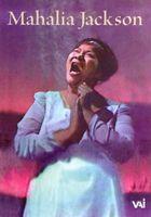 Mahalia Jackson - Jackson,Mahalia 1947-1962