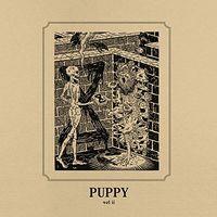 Puppy - Vol. II [LP]