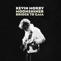 Kevin Morby - Moonshiner b/w Bridge To Gaia [Vinyl Single]