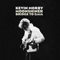 Kevin Morby - Moonshiner b/w Bridge To Gaia [Vinyl Single]