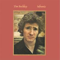 Tim Buckley - Sefronia [Remastered]