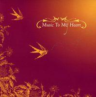 John Adorney - Music To My Heart