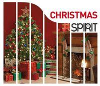 Spirit Of Christmas - Spirit of Christmas