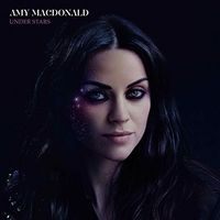 Amy Macdonald - Under Stars: Deluxe Edition [Import]