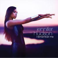 Jennifer Hudson - I Remember Me (Bonus Track Edition) [Import]