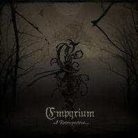 Empyrium - Retrospective [Digipak]
