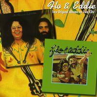Flo & Eddie - Phlorescent Leech & Eddie/Flo & Ed