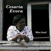 Cesaria Evora - Mar Azul