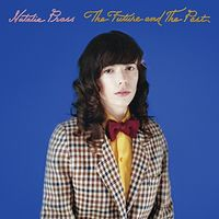 Natalie Prass - The Future And The Past [Red LP]