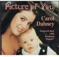 Carol Dabney - Picture of You