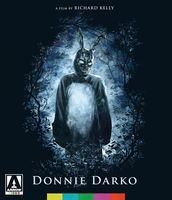 Donnie Darko [Movie] - Donnie Darko [Special Edition]