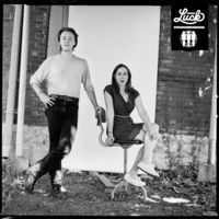 Sarah Jarosz - Luck Mansion Sessions EP [Vinyl]