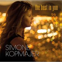 Simone Kopmajer - Best in You